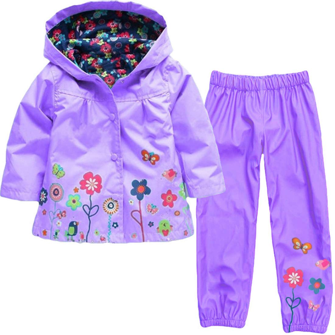 CHETI Im Pickle Rick Newborn Infant Toddler Baby Girls Boys Bodysuit Short Sleeve 0-24 MonthsBlack