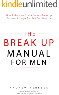 Breakup :How to Get Over Your Ex: boyfriend, girlfriend by going no