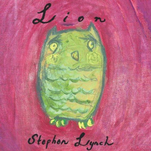 Lion [Explicit]