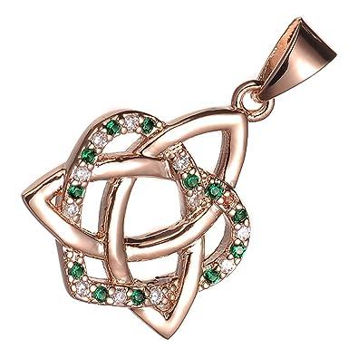 Wine Jianxian Transformation Cross Pendant Jewelry Zinc Alloy Prayer Necklace For Men Women With Necklace,24 Inch