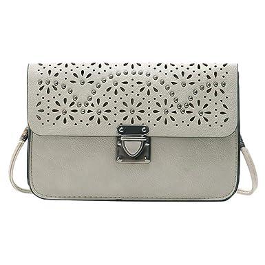 Mini Kunstleder Damentaschen günstig kaufen | eBay
