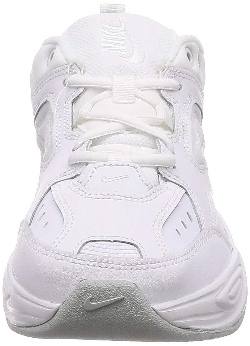 Nike Nike Nike Herren M2k Tekno Laufschuhe B07G7T1966  c9b3ae