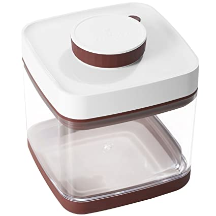Amazoncom Ankomn Savior Non Electric Vacuum Food Storage Container