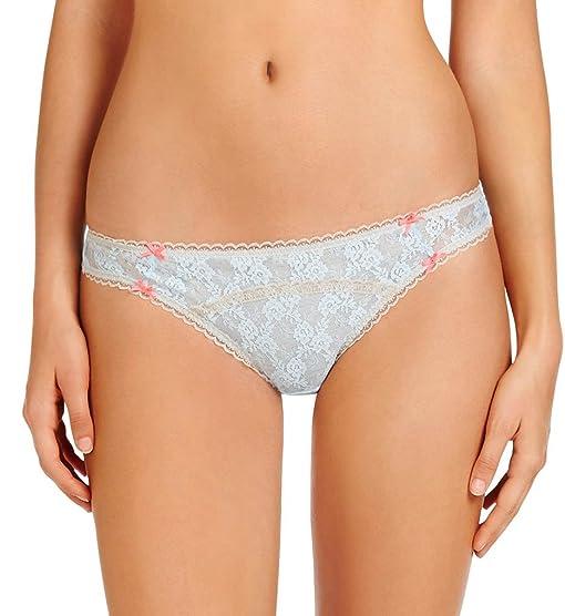 Buy Cheap Largest Supplier Womens Zoe Thong Brief Sports Knickers Heidi Klum Intimates Best Cheap Price XAG5CYE8