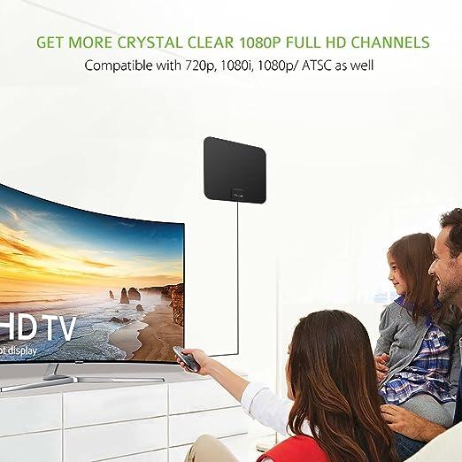 tng season 4 1080p or 1080i