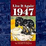 Live It Again 1947