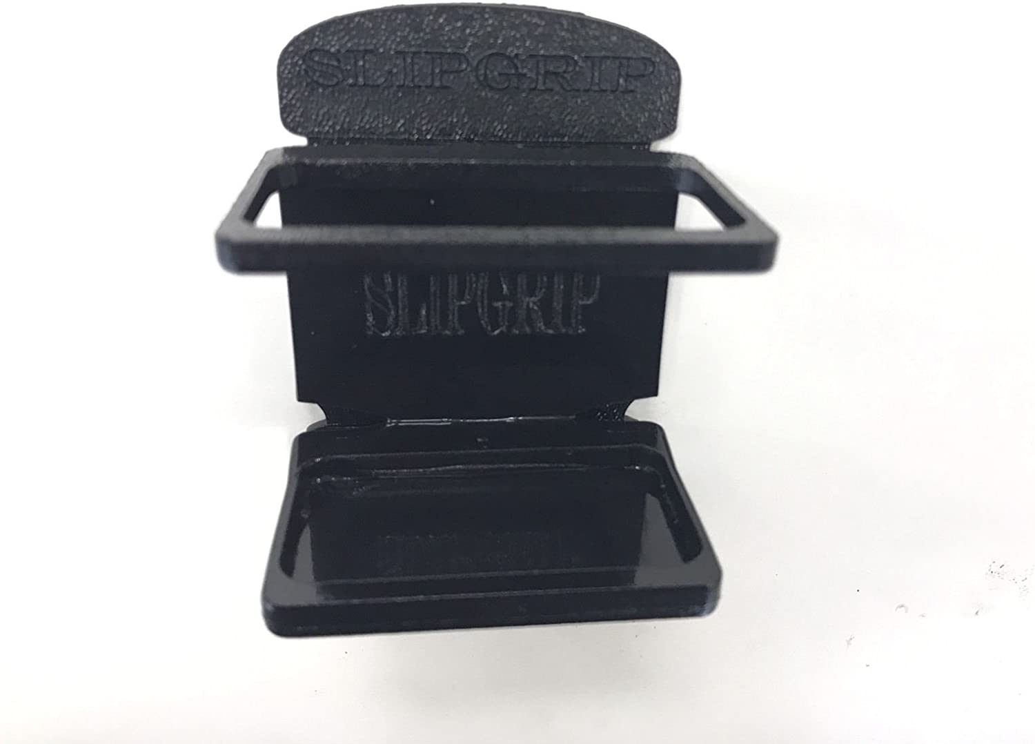 SlipGrip Holder for Baofeng Two-Way Radio BF-F8HP 8 in House Desk Car