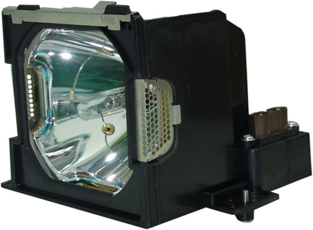 SpArc Platinum for Christie LX40 Projector Lamp with Enclosure