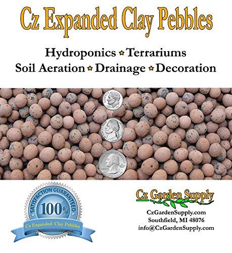 hydroton-leca-expanded-clay-pebbles-grow-media-orchids-aquaponics-aquaculture-hydroponics-by-cz-gard