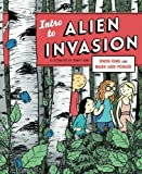 Image of Intro to Alien Invasion