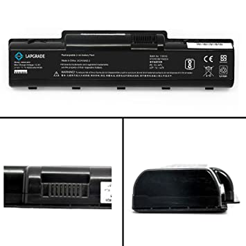 ACER ASPIRE 4740G AUDIO DRIVERS FOR PC