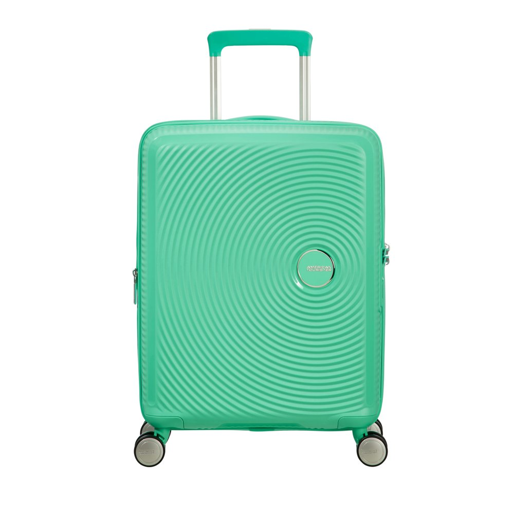 American Tourister - Soundbox Spinner 55/20 Expansible 35,5/41 L -