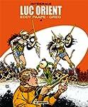 Luc Orient 04 Int�grale