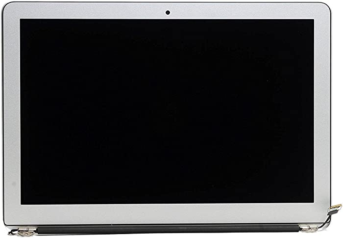 "for MacBook Air 13"" A1466 Mid 2013 to 2017 LCD LED Full Screen Display Assembly"