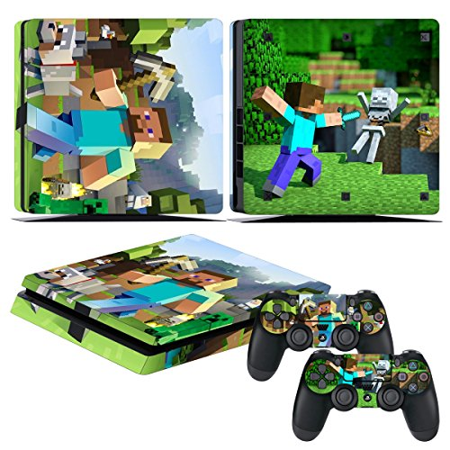 Amazoncom Ebty Dreams Inc Sony Playstation 4 Slim Ps4