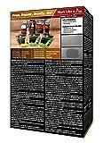 Bondo 30156 1 Pack Complete Dent Repair
