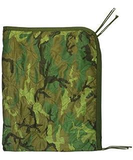 Medium US ACU AT Digital Feldjacke Army UCP Digi camo Rip Stop coat Jacke M Airsoft
