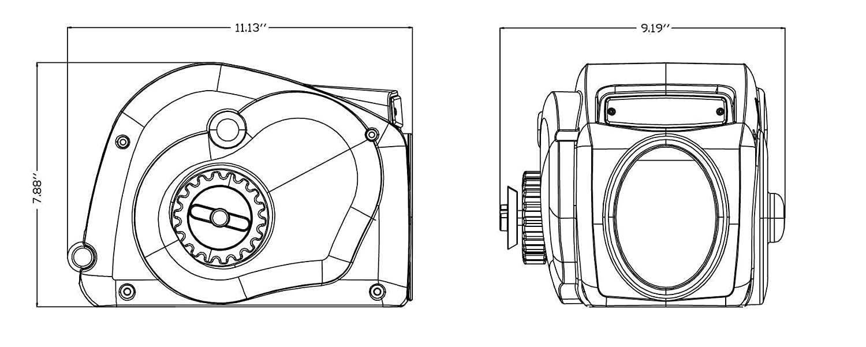 powerwinch 712 wiring diagram  lowrance wiring diagram  jensen wiring diagram  furuno wiring