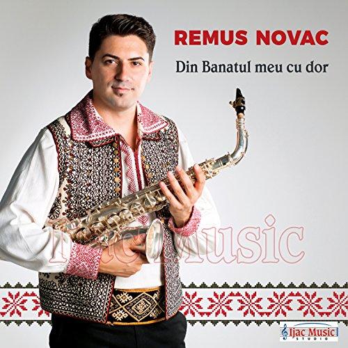 Amazon.com: Doina miresei - Ionel Acea: Remus Novac: MP3