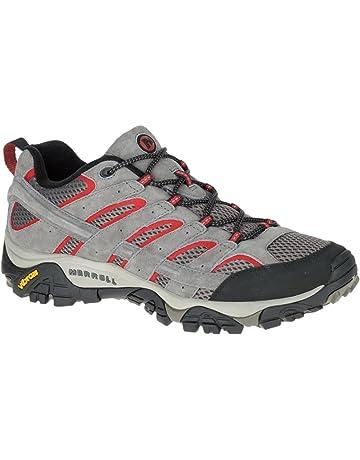 63c548c9 Amazon.co.uk | Men's Trekking and Hiking Footwear