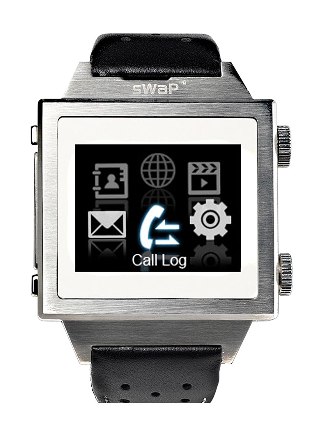SWAP Watch Phone - Herren - SX1-S