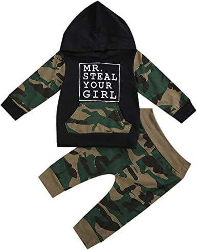 Toddler Boy Girl Clothing Trendy Kids Baby Boy Funny Shirt Funny Sayings Pullover Baby /& Toddler Hoodie Toddler Boy Black Hoodie