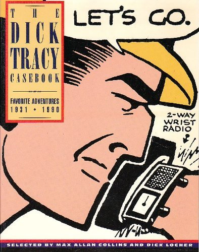 the-adventures-of-tracy-dick-watch-free-online-sex-video