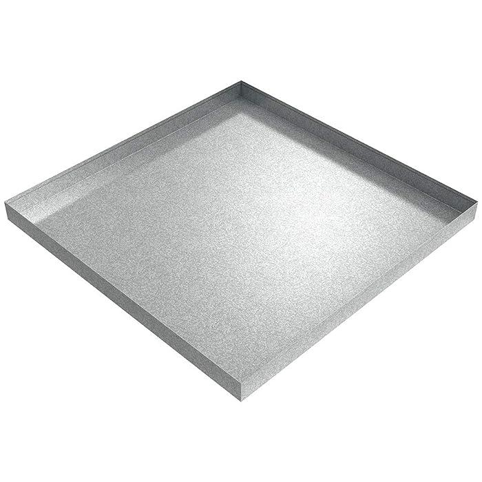 Top 10 Refrigerator Temperature Sensor Shunt Wr02x10668