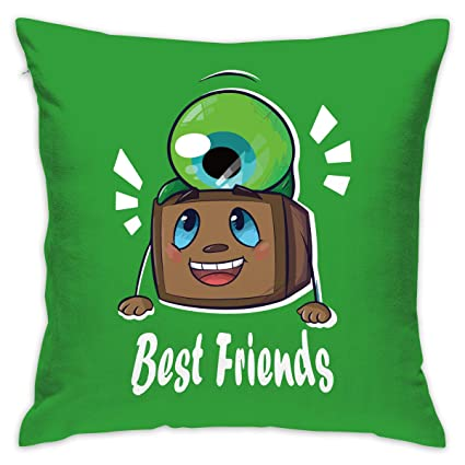 Fantastic Amazon Com Lixua Pillow Covers Cute Jacksepticeye Sam Best Camellatalisay Diy Chair Ideas Camellatalisaycom