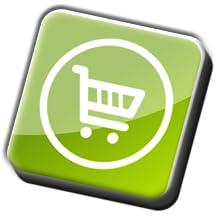 Shopper Grocery Shopping List