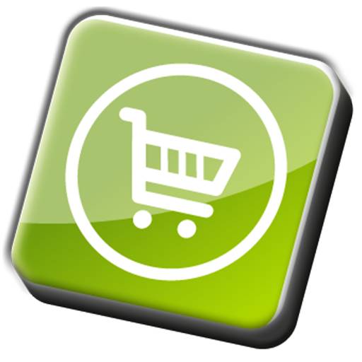 amazoncom shopper grocery shopping list appstore for android