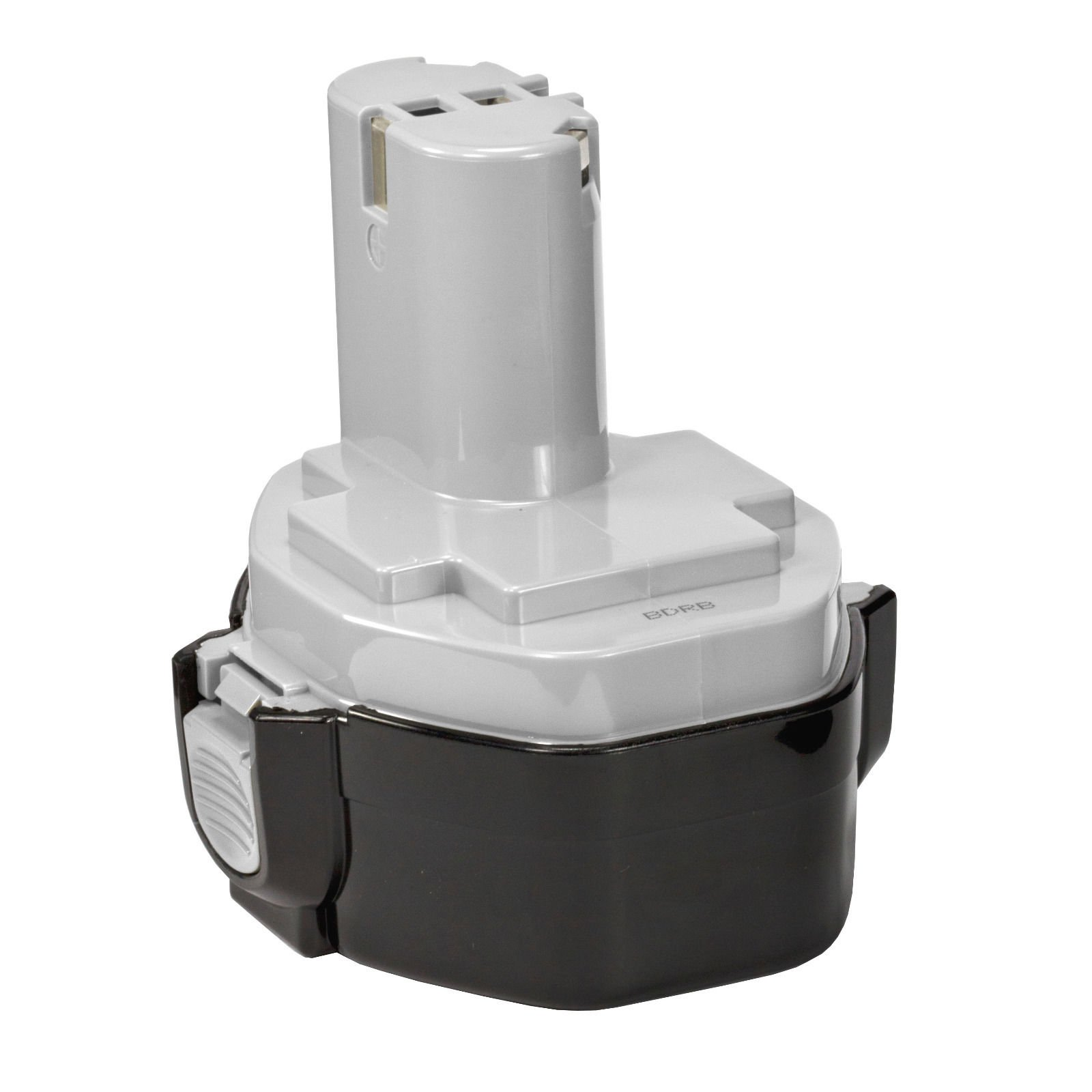 YourStoreFront New 14.4V 3.0AH Ni-Mh Battery for MAKITA 1433 1434 1435 1435F 193158-3 194172-2