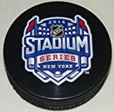 2014 NHL Stadium Series New Yo
