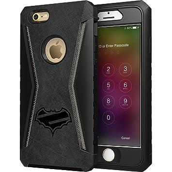coque iphone 6 esr