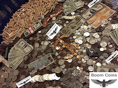 Buy gold 1 oz coin junk