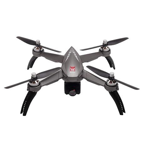 Dailyinshop MJX Bugs 5W B5W GPS Quadcopter RC Drone con 1080P 5G ...
