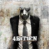 No More Sins by 4bitten (2009-05-05)