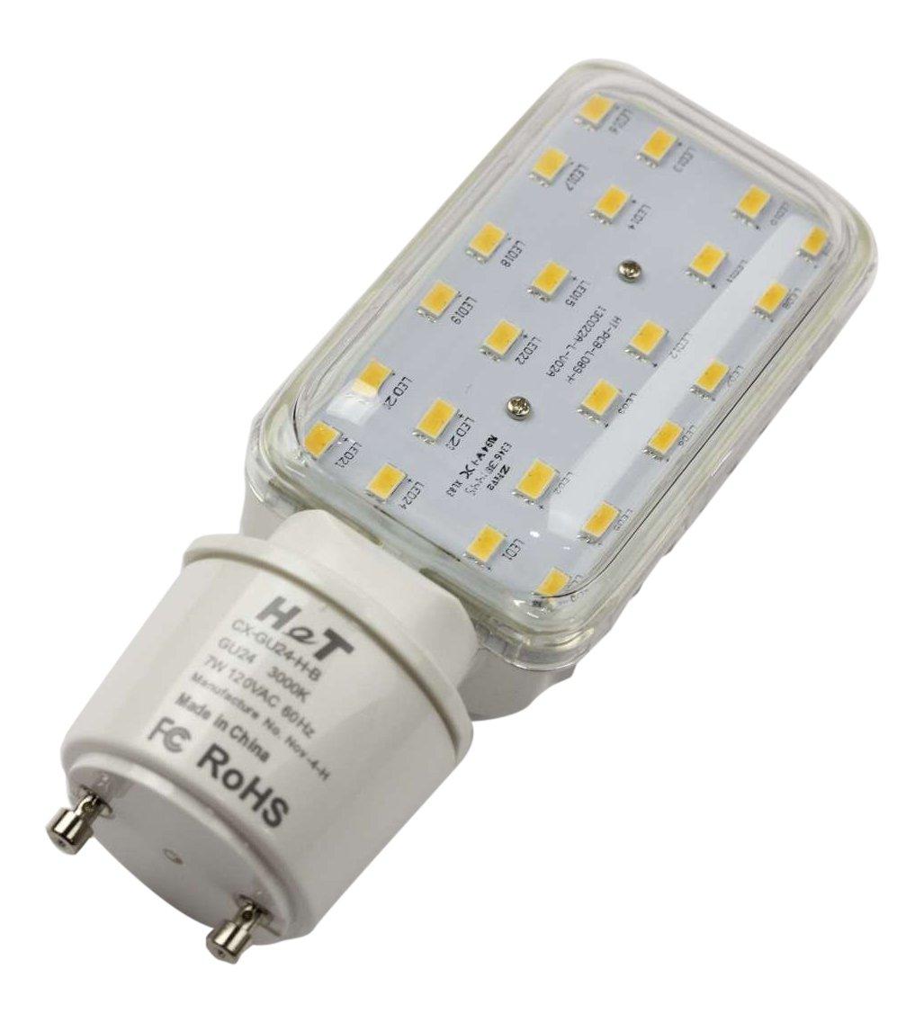 Panasonic FFV3410042S Lamp, 2'' x 7'' x 2'' by Panasonic
