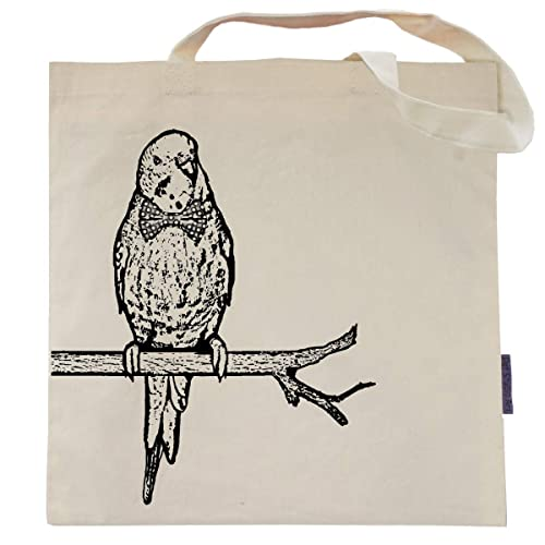 067c61cba13a Amazon.com  Wildlife and Animal Tote Bags by Pet Studio Art  Shoes