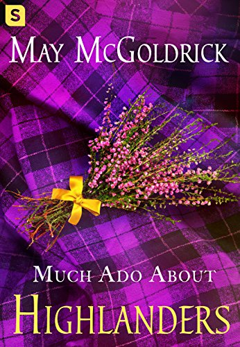 much-ado-about-highlanders-the-scottish-relic-trilogy
