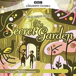 The Secret Garden (Dramatised)