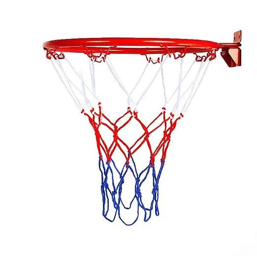 Curitely Baloncesto Gol Aro, Interior Exterior Actividad Deportes ...