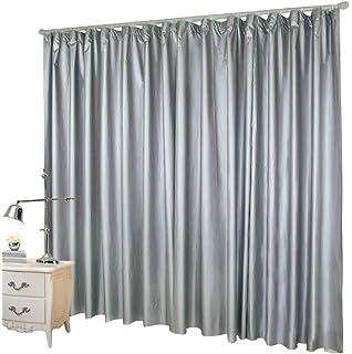 Cortinas para quitar el sol good lavar las cortinas en casa muy sencillo consejos de limpieza - Cortinas para el sol ...