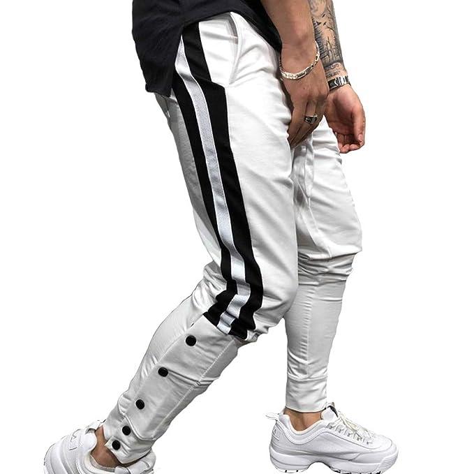 pantaloni tuta adidas uomo bottoni