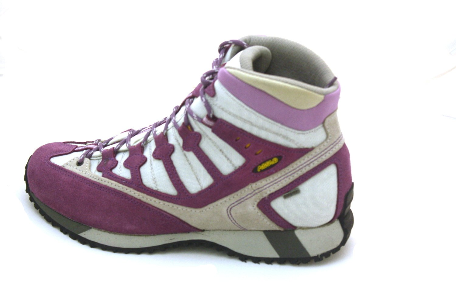 Asolo Smarty Gore-Tex Hiking Boots - Waterproof (for Women) B01KW8WN7W 9 B(M) US|Grapeade.ice