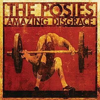 Amazing Disgrace [2 LP]