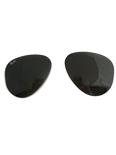 ray ban replacement lenses how to