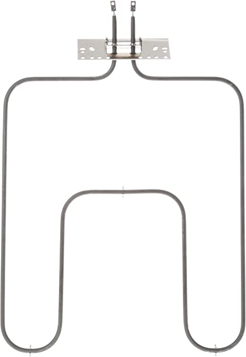 The Best Hot Poitnt Oven Element Wb44x200