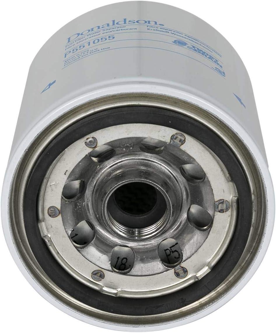 3 Pk aFe Power 44-FF019M Fuel Filter FUEL DFS780 aFe