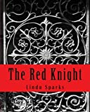 img - for The Red Knight book / textbook / text book